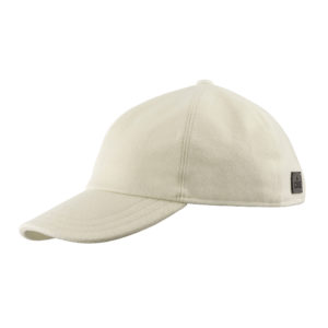Cap Cashmere Off White