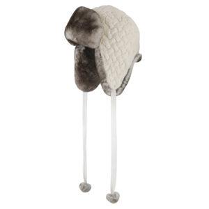 Chapka Hat