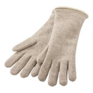 Kirov gloves