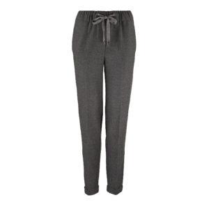 Michigan Pant Grey