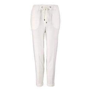 Michigan Pant Off White