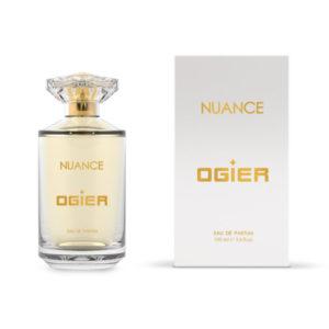 Ogier Parfum Nuance