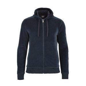 Riffle Sweater Travel Kit
