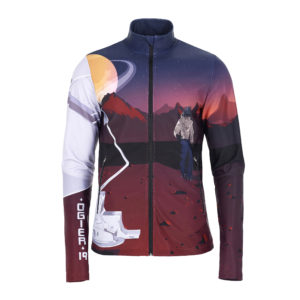 Ogier Armstrong Limited Base Layer Special